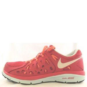 Nike Womens Fushion 2 Running Shoes